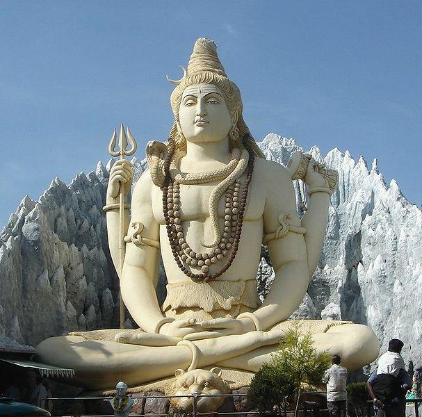 Le grand jour!!! Shiva10