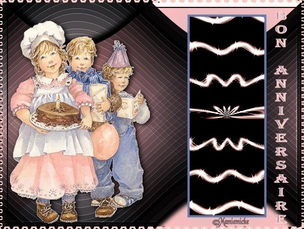 bon anniversaire angeline  Annivv10