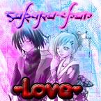 .:((El Laboratorio de Photoshop de Sakura-chan)):. Avatar10