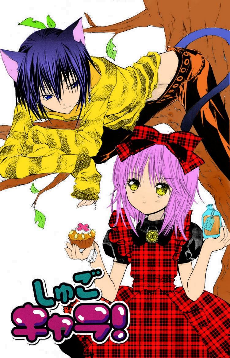 .:((El Laboratorio de Photoshop de Sakura-chan)):. Colore10
