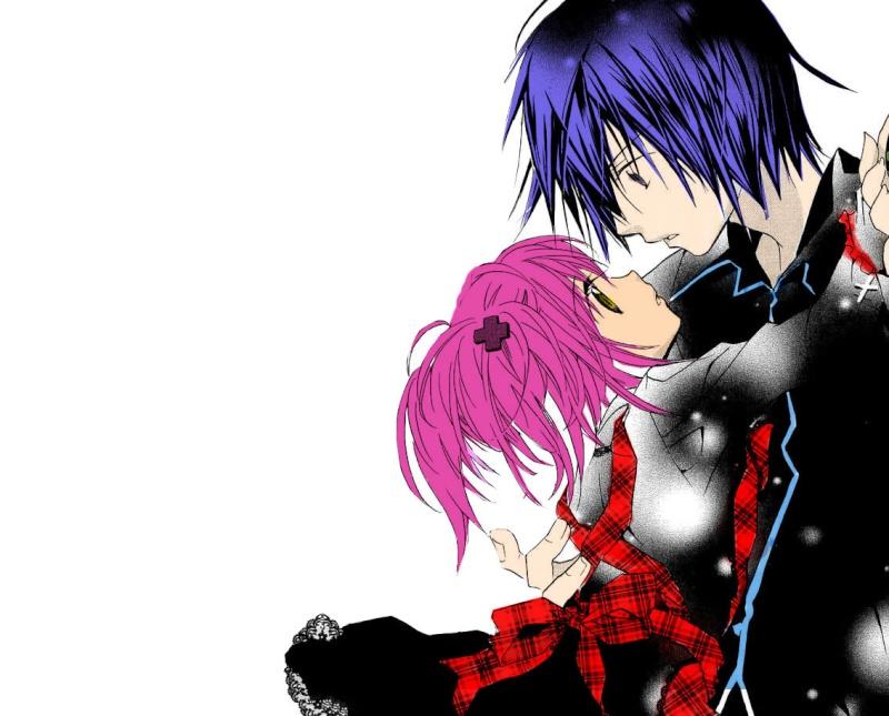 .:((El Laboratorio de Photoshop de Sakura-chan)):. Colore11