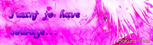 .:((El Laboratorio de Photoshop de Sakura-chan)):. Firma_10