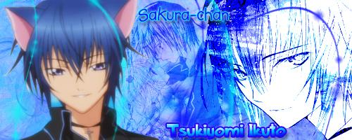 .:((El Laboratorio de Photoshop de Sakura-chan)):. Firma_11