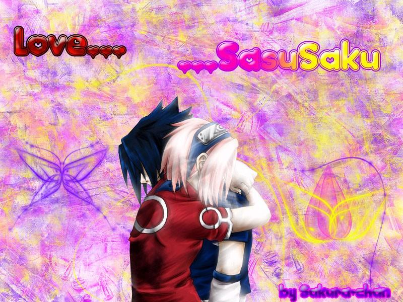 Galería de Imágenes: Sakura-chan Wallpa10