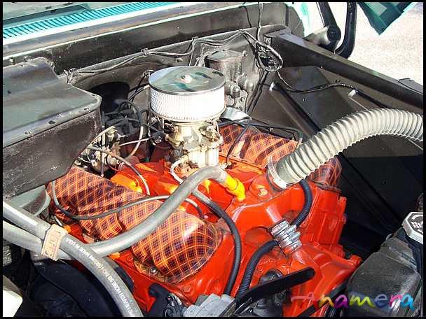 Vieux véhicule laids 5d028910
