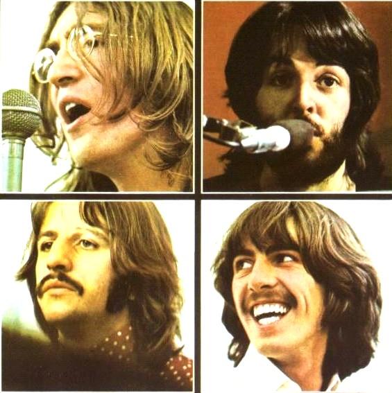 música: Top bandas Favoritas - Página 3 Beatle11