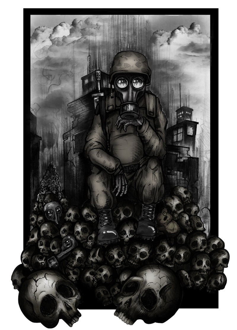 WaR!!! war war war war War14