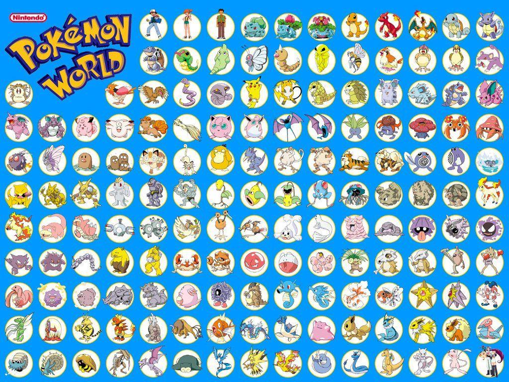 Cual es tu pokemos preferido ? 2480-p10