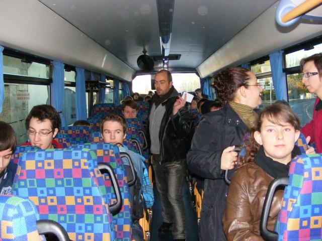 Retour de la Paris Game Week 2012 612