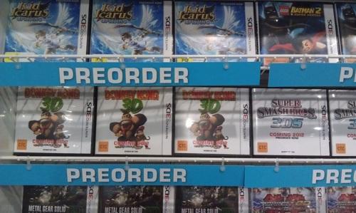 Donkey kong 3DS??? Donkey11