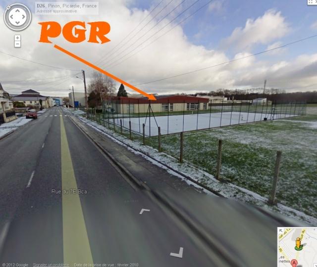 PGR 2019: venir par la RN2  trop facile...... Pgr510