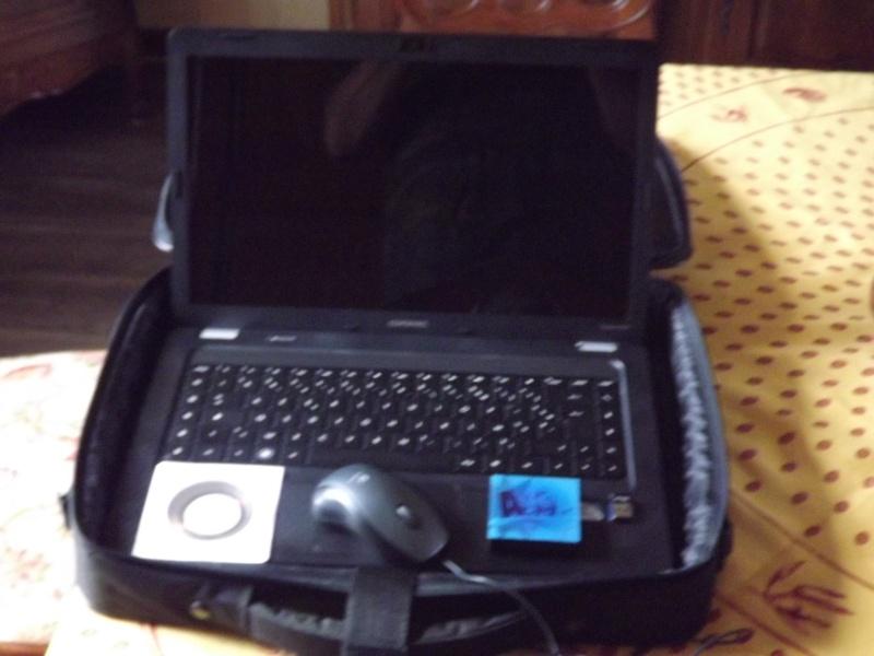 ordinateur portable 00110