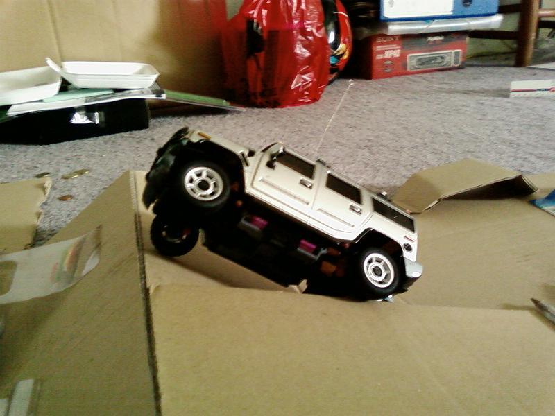 MINI crawler de fabrice Sp_a0011