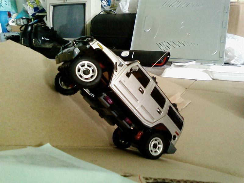 MINI crawler de fabrice Sp_a0012