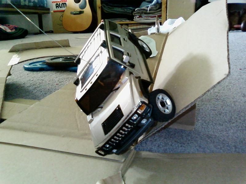 MINI crawler de fabrice Sp_a0013