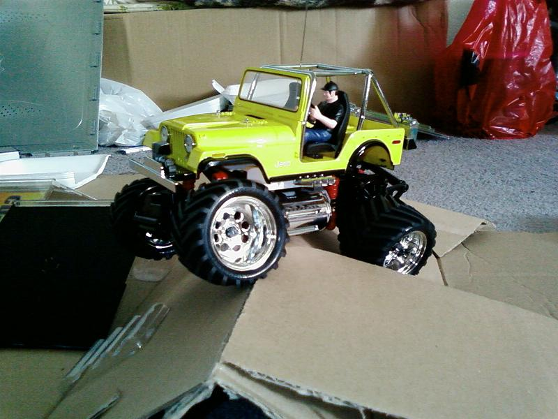 MINI crawler de fabrice Sp_a0014
