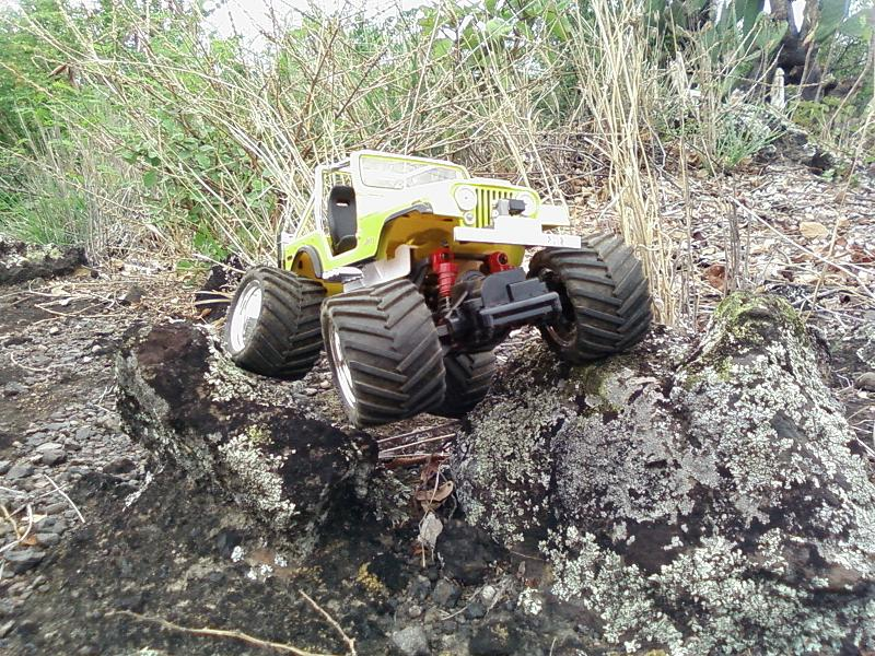 MINI crawler de fabrice Sp_a0016