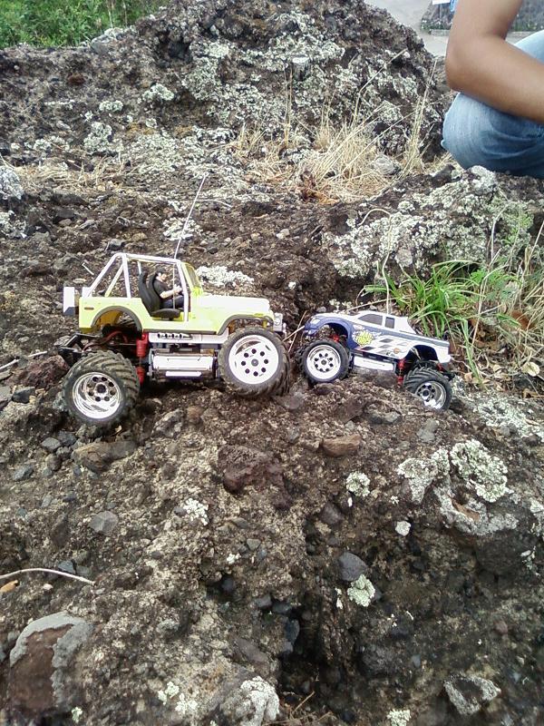 MINI crawler de fabrice Sp_a0017