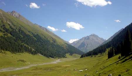 Kirghistan Senzat10