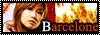 Demande De Partenariat Barcel11