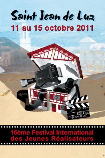 LA DEPECHE.FR 23/03/2011 Fb6cf511