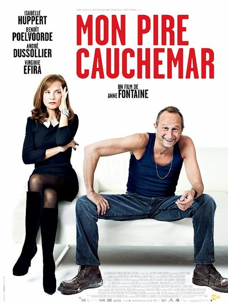 sortie cinema.fr 11/11/2011 Mon_pi10