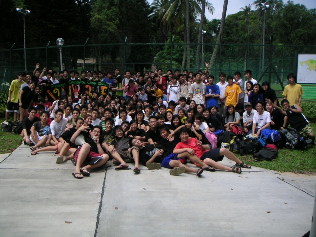 EVENT PICTURES!! Pict3111