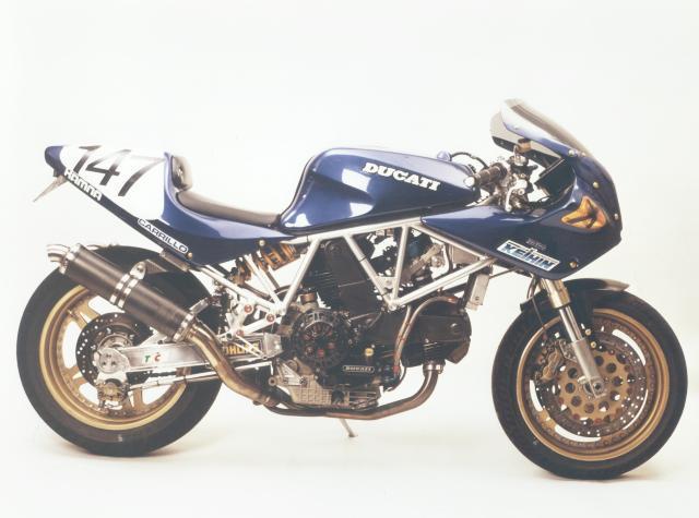 Des Supersport 900ss-10