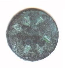 monedas cn significado politico Gob_pr11