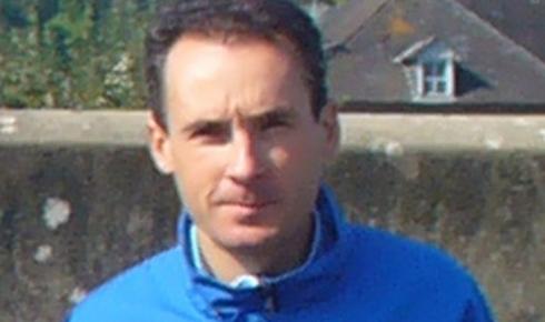 Mort accidentelle d'un gendarme de haute montagne 440x2910