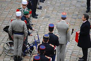 DE SAINT MARC Hélie  - Commandant - LA TRAGEDIE DU CHEF DE GUERRE - Page 4 Dsc_0610