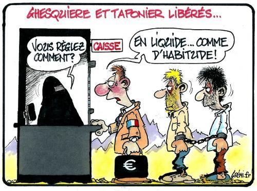 Les rançons d'otages français - mensonges d'état Gal_1110
