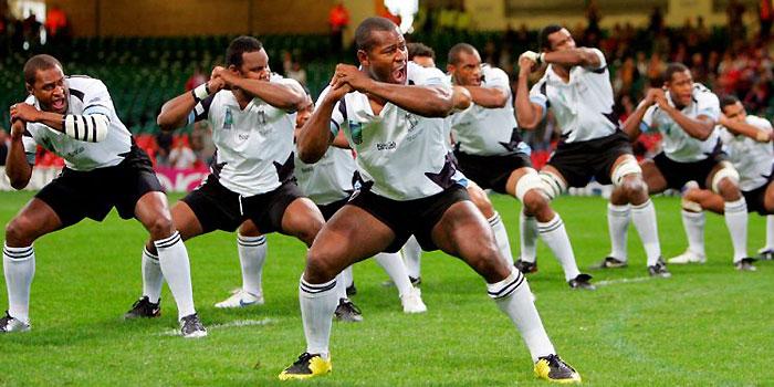 Fédération Fidjienne XvManager
