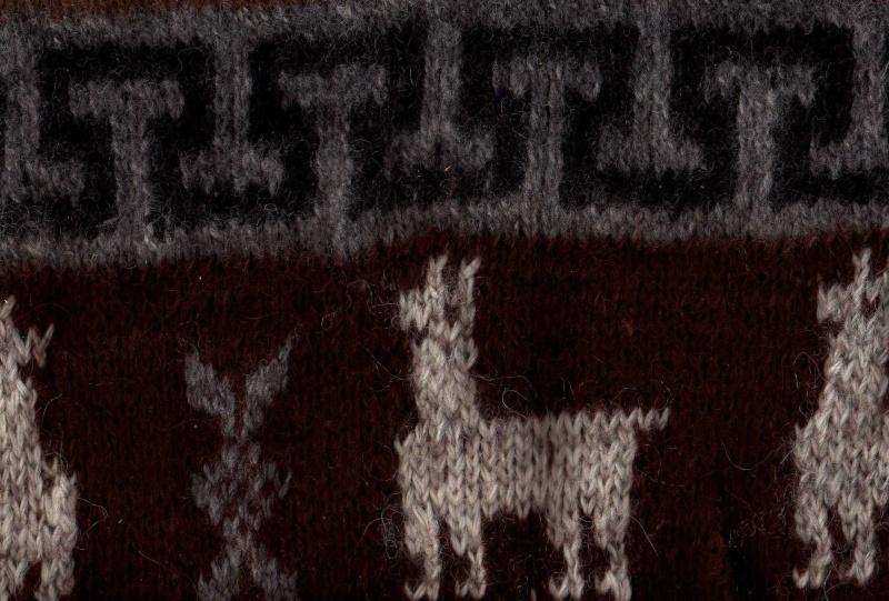 LES TISSUS DE L'ANCIEN PEROU Img00211