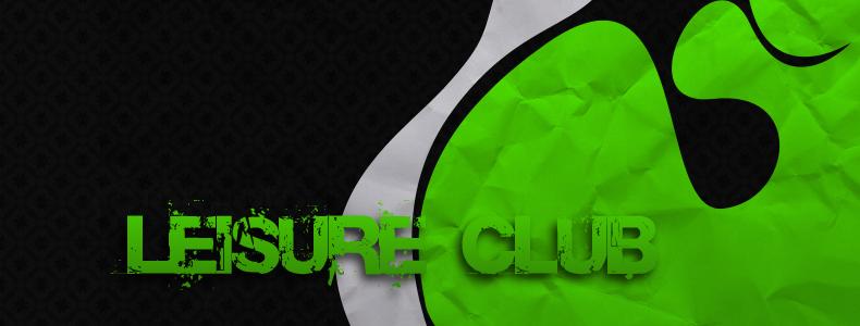 Leisure Club