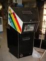 [Don] Borne Atari Super Sprint (en panne) Sdc10816