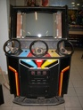 [Don] Borne Atari Super Sprint (en panne) Sdc10817