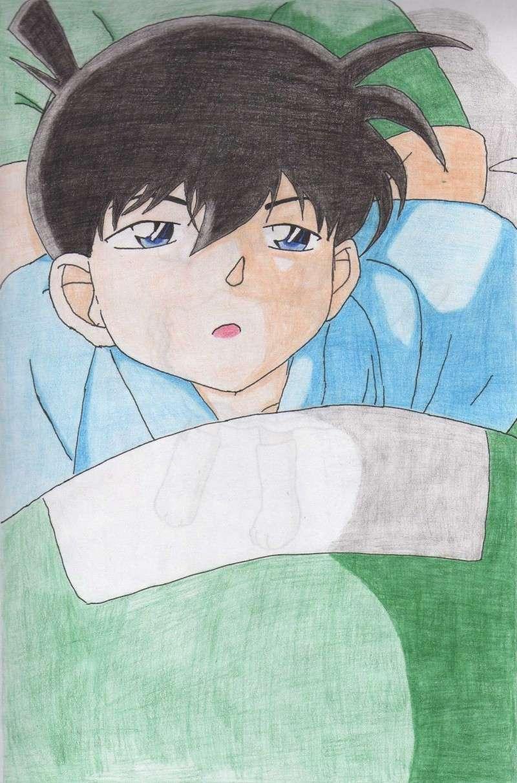 minami..dibujos^w^ Img00610