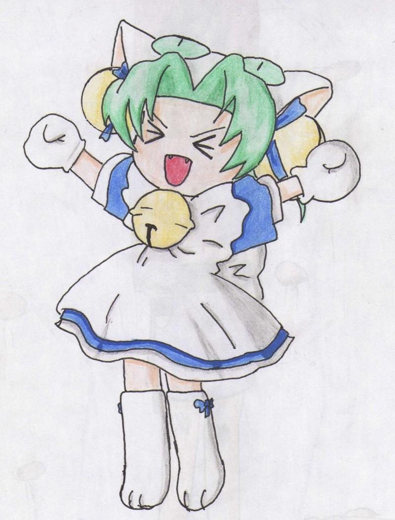 minami..dibujos^w^ Img00710
