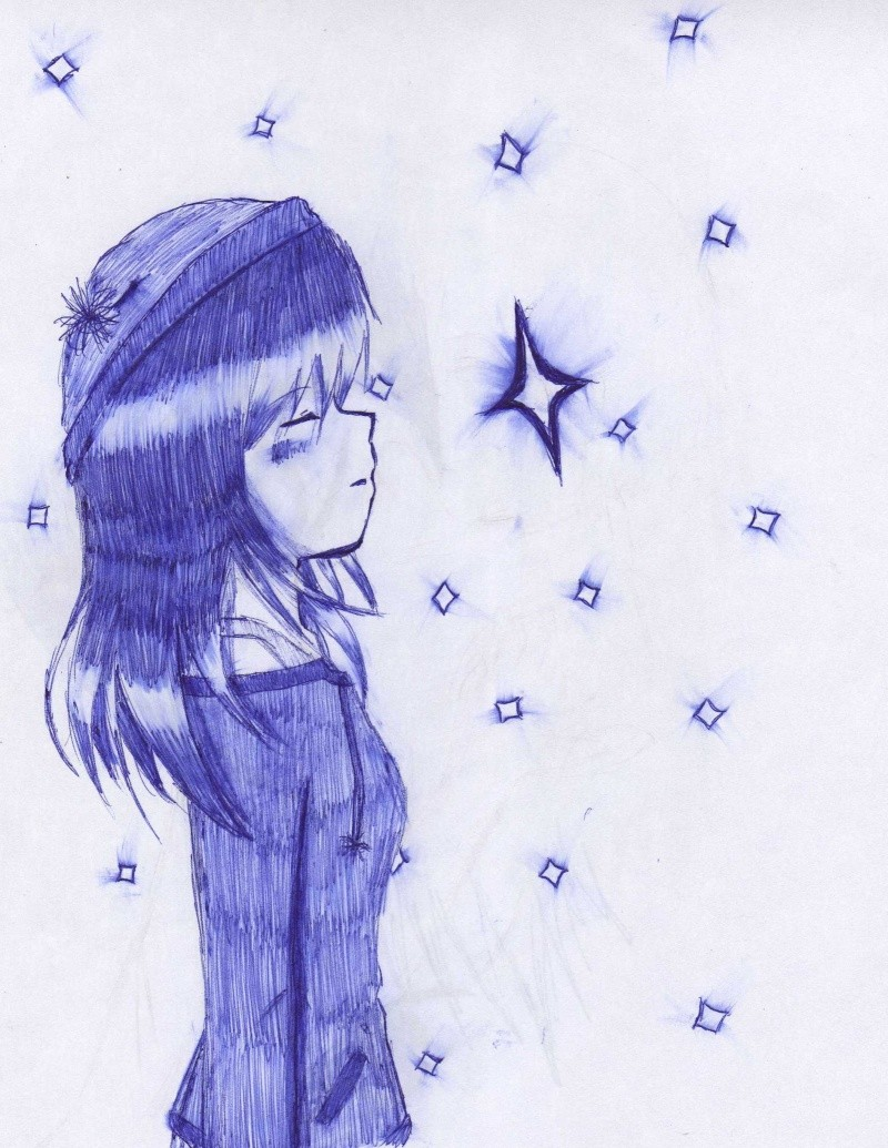minami..dibujos^w^ Img01810