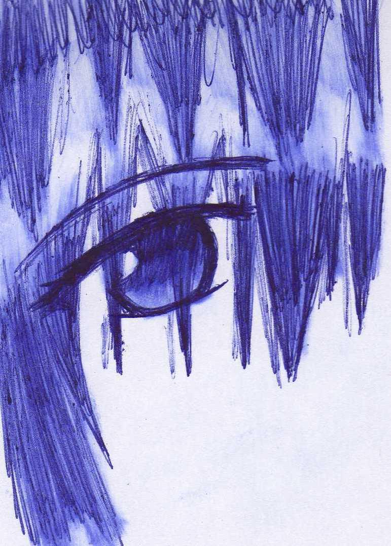 minami..dibujos^w^ Img01910