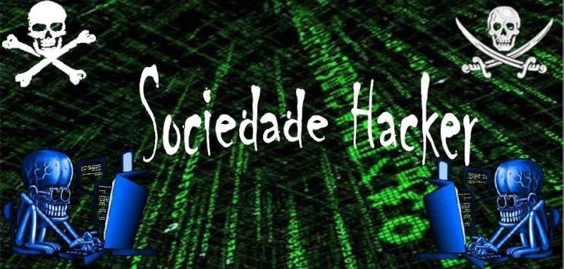 Sociedade Hacker