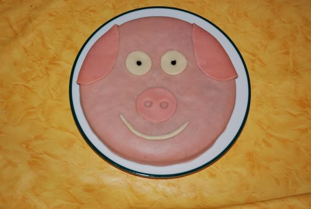 cochon et truie Dsc_0010