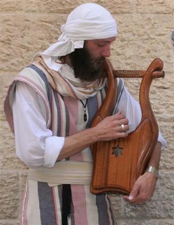 Instrumentos musicales y Antiguo Testamento 450gol10