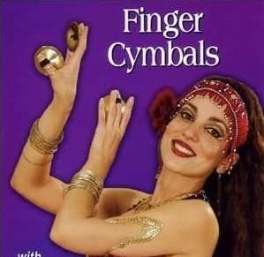 Instrumentos musicales y Antiguo Testamento Cymbal10