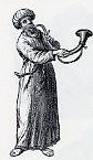 Instrumentos musicales y Antiguo Testamento Jatzot10