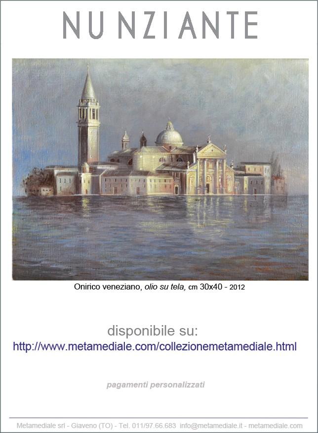 Newsletter 2012 06061210