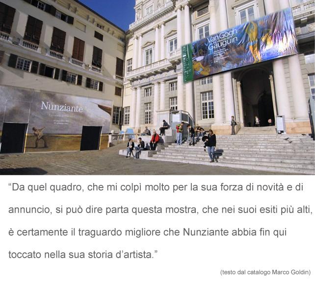"""""""Paesaggi della luce"""" Genova, Palazzo Ducale 12-11-2011 / 22-01-2012 - Pagina 2 14111110"""