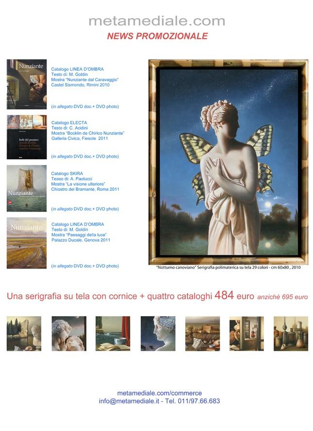 Sito E-Commerce METAMEDIALE - Pagina 3 16121110