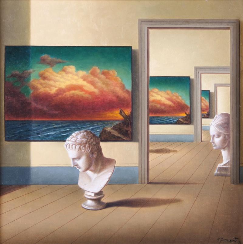 17 Giugno 2012 Asta Meeting Art (Le parole sono come le nuvole) 1999_l10